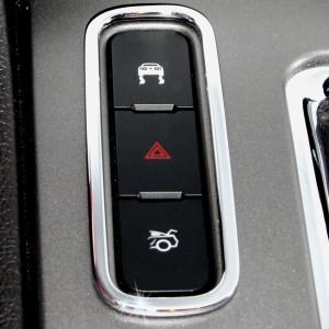 3 Button Highlight 2010 bit darker