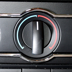 AC Knob Surround2