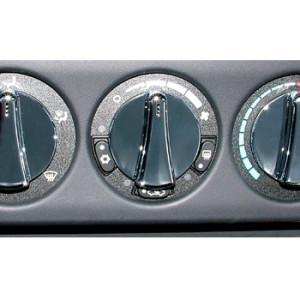ACTAC-KNB-CVRS-CRM-Wrangler-Action-Artistry-Billet-Aluminum-AC-Knob-Covers