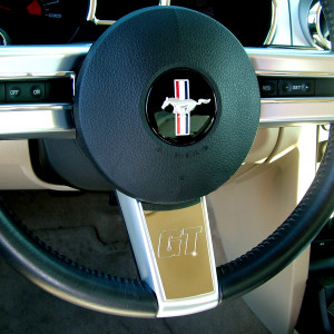 Steering Wheel Highlights both products2