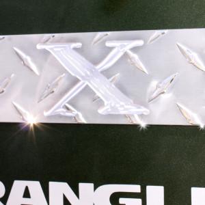 x emblem 1