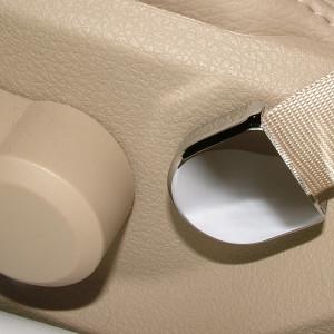 Seat Strap Cover