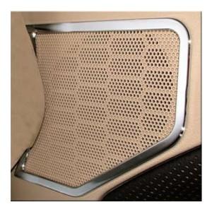 Upper-Speaker-Surround-Highlights1