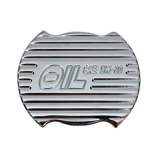 OIL-CV-CRM-810 Oil Cap Cover
