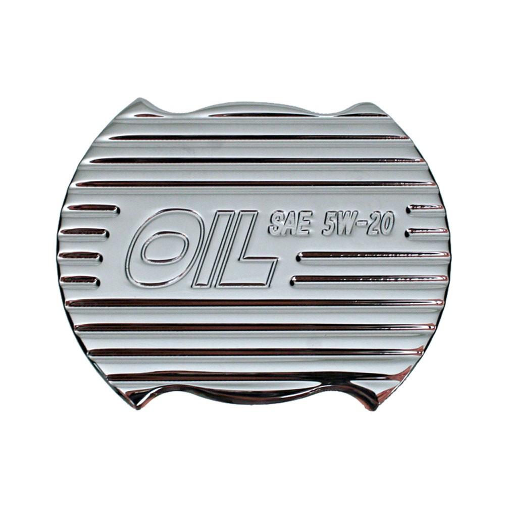 2007 f 150 oil
